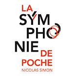 Symphonie de poche.png