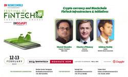 BW BusinessWorld Festival of Fintech.jpg