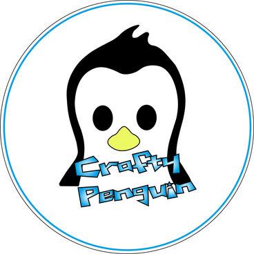 Crafty Penguin