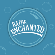 Bathe Enchanted