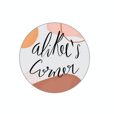 Alikee's Corner