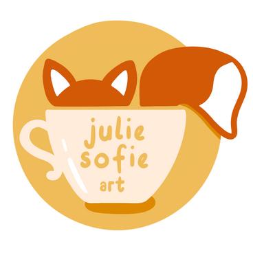 Julie Sofie Art