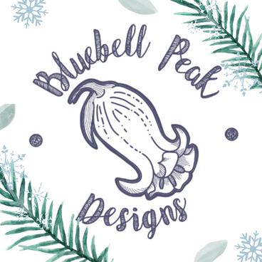 Bluebell Peak Designs