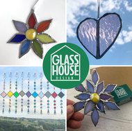 GlassHouse Design