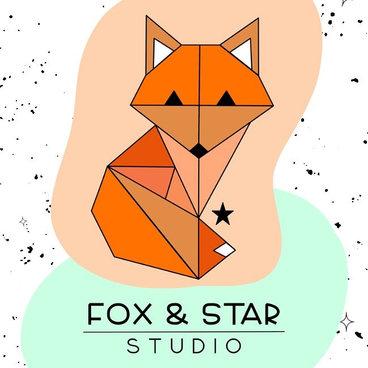 Fox & Star Studio