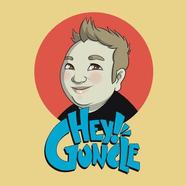 HeyGuncle