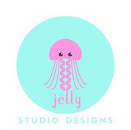 Jelly Studio Designs
