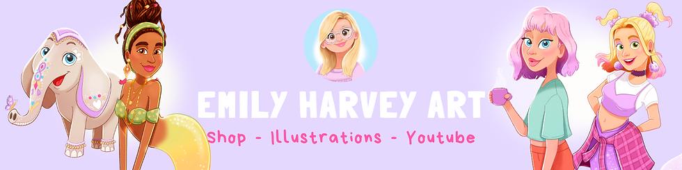 Copy of EMILY HARVEY ART.png