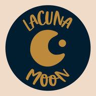 Lacuna Moon