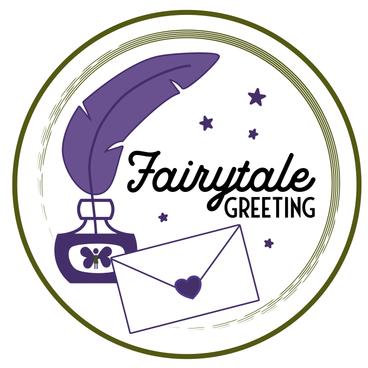 Fairytale Greeting