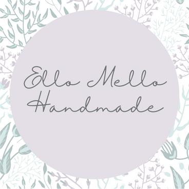 Ello Mello Handmade