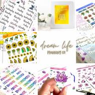 Dream Life Planning Co