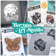Bazuta Art Studio
