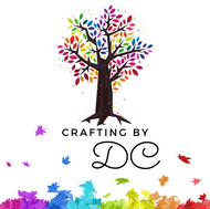 Crafting by DC