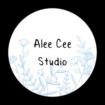 Alee Cee Studio