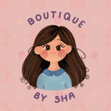 Boutique By Sha