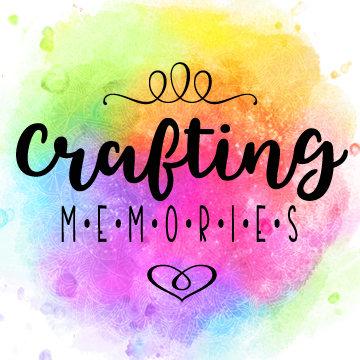 Crafting Memories UK