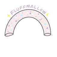 Fluffmallow