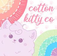 Cotton Kitty Co