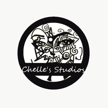 Chelle's Studios