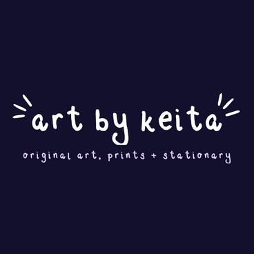 Art By Keita