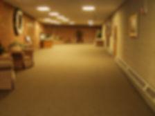 Basement Carpet, Euro Pro Flooring, Bowmanville, Durham
