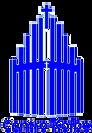 logotipo azul kolbe20200427.png
