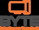 byte soluções
