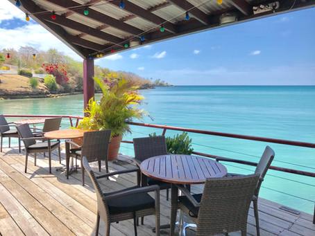 Juin 2020 : réservez votre séjour Kite aux Los Roques