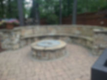 Concrete, Masonry