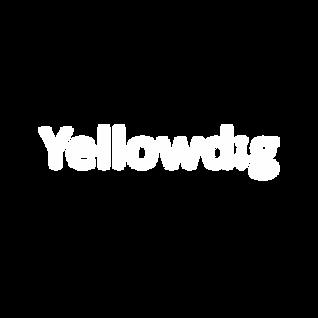 Yellowdig-white-uncropped-logo.webp