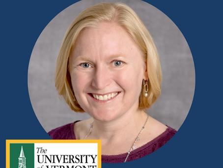STEM Professor Succeeds using Yellowdig as a Help Forum