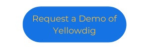 Request a live or recorded demo of Yellowdig's virtual classroom community platform
