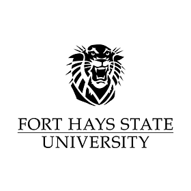 fort-hays-state-university-logo-fhsu.png