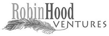 RobinHood Ventures