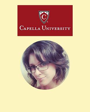 Webinar on Website capella.png