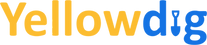 yellowdig-logo.png