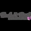 Body And Birth Logo