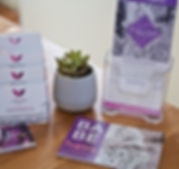 Cards & Brochures.jpg