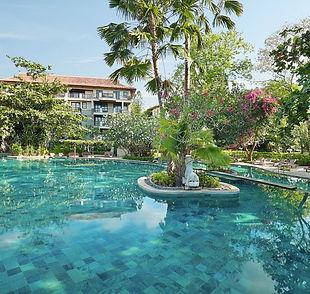 Novotel Bali Nusa Dua.jpg
