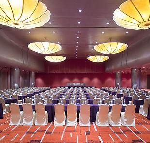 Grand Mercure Jakarta Harmoni-Ballroom.j
