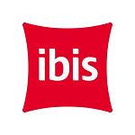Logo_ibis_RGB.jpg