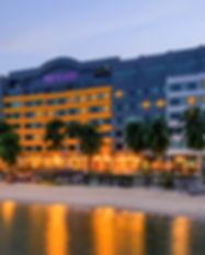 Penang Beach.jpg