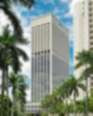 Fairmont Jakarta - Exterior.jpeg