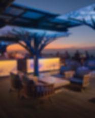 Movenpick Resort& Spa Jimbaran Bali-Rest