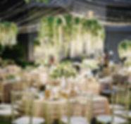 Pullman Bali Legian Beach-Wedding 1.jpeg