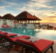 Mercure Kuta Bali.jpg