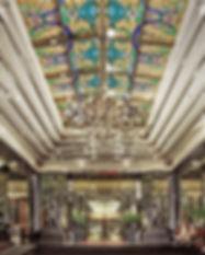 Royal Surakarta.jpg