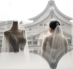 Swissôtel_Jakarta_PIK_Avenue-Wedding.jpg