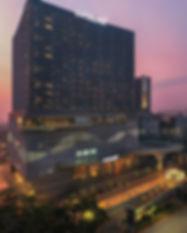 Swissôtel_Jakarta_PIK_Avenue_-_Facade.jp